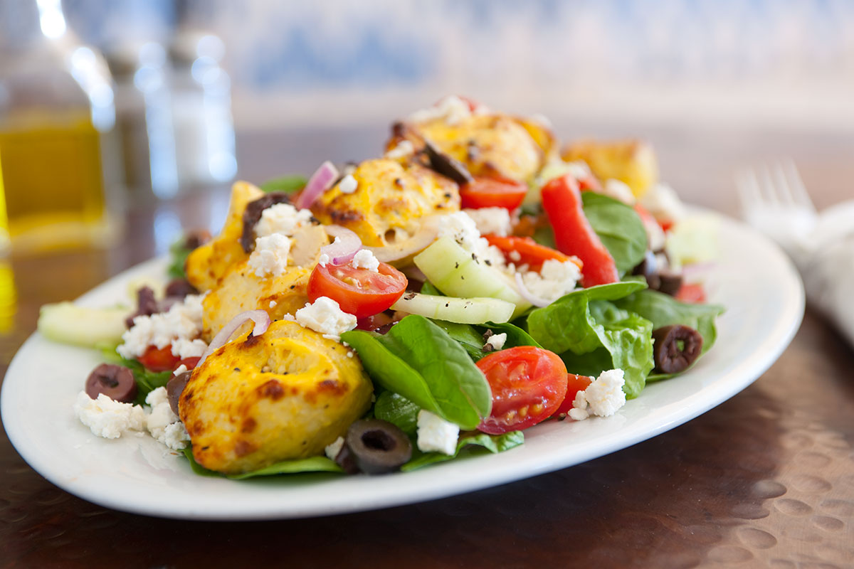 All Mediterranean Grill Order Online Azusa Ca 91702